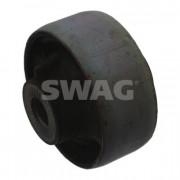 Сайлентблок рычага SWAG 30938403