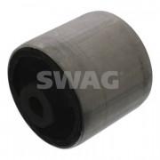 Сайлентблок рычага SWAG 30938547