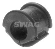 Сайлентблок рычага SWAG 32610002
