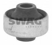 Сайлентблок рычага SWAG 32690009