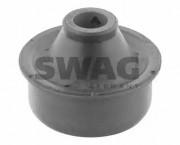 Сайлентблок рычага SWAG 40600004