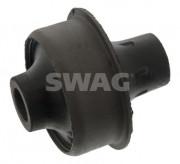 Сайлентблок рычага SWAG 40600008