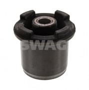 Сайлентблок рычага SWAG 40600011