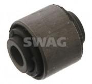 Сайлентблок рычага SWAG 40940591