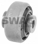 Сайлентблок рычага SWAG 50600008