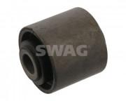 Сайлентблок рычага SWAG 60600003