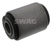 Сайлентблок рычага SWAG 60600005