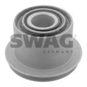 Сайлентблок рычага SWAG 60600007