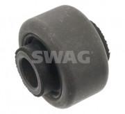 Сайлентблок рычага SWAG 60600012