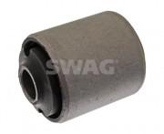 Сайлентблок рычага SWAG 60600014