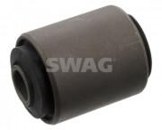 Сайлентблок рычага SWAG 60600015