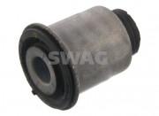 Сайлентблок рычага SWAG 60936121