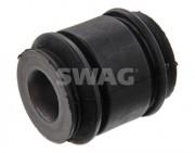 Сайлентблок рычага SWAG 60936387