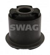 Сайлентблок рычага SWAG 62600002