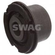 Сайлентблок рычага SWAG 62790009