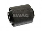 Сайлентблок рычага SWAG 62790010