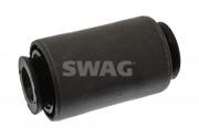 Сайлентблок рычага SWAG 62790015