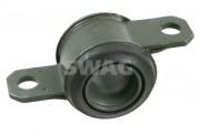 Сайлентблок рычага SWAG 62921611