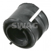 Сайлентблок рычага SWAG 62921818