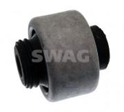 Сайлентблок рычага SWAG 62921850