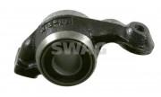 Сайлентблок рычага SWAG 62922100