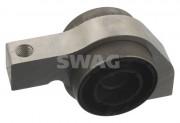 Сайлентблок рычага SWAG 62943580
