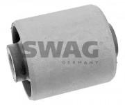 Сайлентблок рычага SWAG 70790002