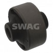 Сайлентблок рычага SWAG 80929406