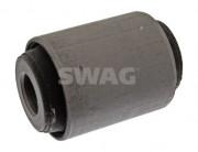 Сайлентблок рычага SWAG 80941135