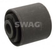 Сайлентблок рычага SWAG 82102091