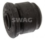 Сайлентблок рычага SWAG 82942521