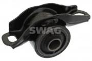 Сайлентблок рычага SWAG 83942329