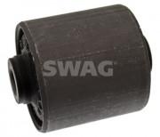 Сайлентблок рычага SWAG 84942253
