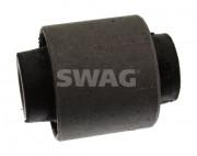 Сайлентблок рычага SWAG 85919729