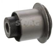 Сайлентблок важеля SWAG 85942002