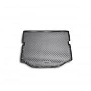 Коврик в багажник Novline / Element NLC.48.57.B13 для Toyota Rav 4 (с полноразмерным запасным колесом) 2013+