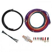 Набір для підключення 4-канального підсилювача Prology PK-148