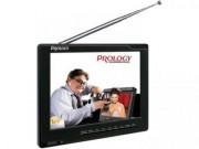 Портативный телевизор Prology HDTV-815XSС