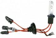 Ксеноновая лампа Prolumen 50Вт для стандартных цоколей