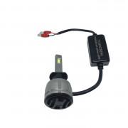 Светодиодная (LED) лампа Torssen Premium H1 6000K