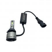 Светодиодная (LED) лампа Torssen Premium HB3 (9005) 6000K