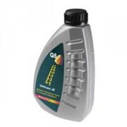 Синтетическая жидкость для АКПП Q8 Unitrans JK (для азиатских авто)
