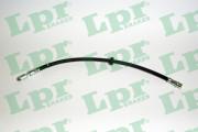 Гальмівний шланг LPR 6T46734
