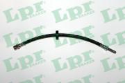 Тормозной шланг LPR 6T46736