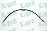 Гальмівний шланг LPR 6T47889