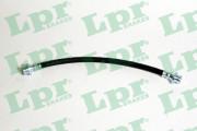 Гальмівний шланг LPR 6T48305