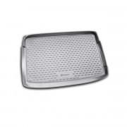 Коврик в багажник Novline / Element NLC.51.28.BV11 для Volkswagen Polo V 2009+ (верхний)