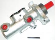 Главный тормозной цилиндр BOSCH 0986480992
