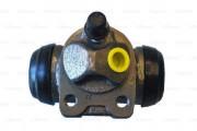 Колесный тормозной цилиндр BOSCH F 026 002 176