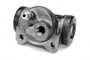 Колісний гальмівний циліндр BOSCH F 026 002 221